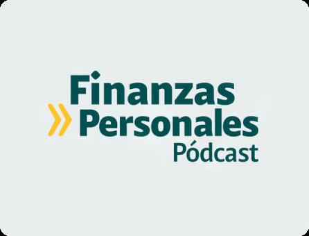 Finanzas personales Podcast