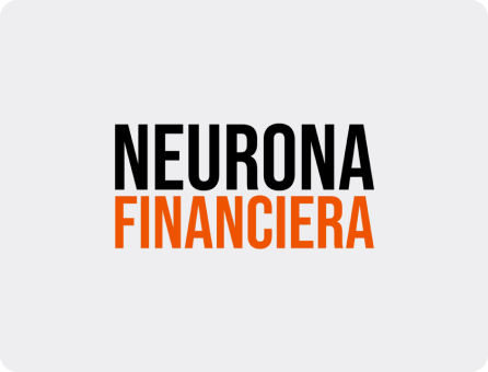 Neurona Financiera Podcast